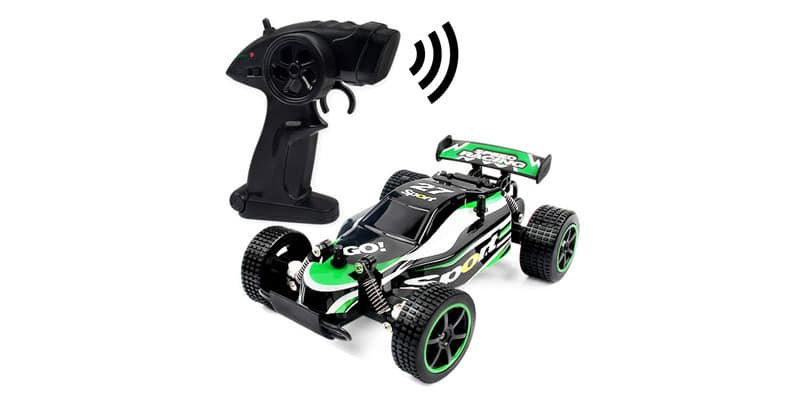 Blexy-RC-Cars-Rremote-Control-Racing-Car