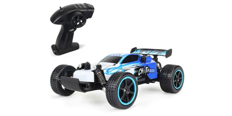 Ratoys-RC-Cars,-Electric-Remote-Control-Car