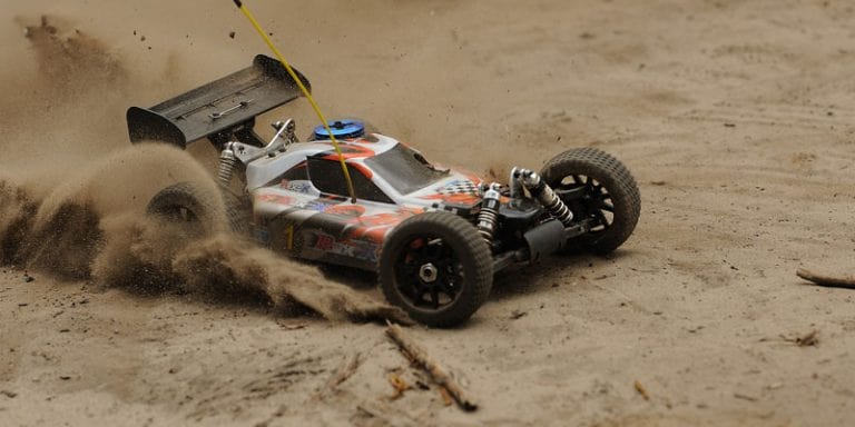 Best Remote Control Car for 8, 9, 10, 11, 12 And 13 Years Old Kids