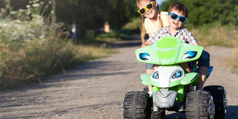 4wheeler-avt-for-kids-old