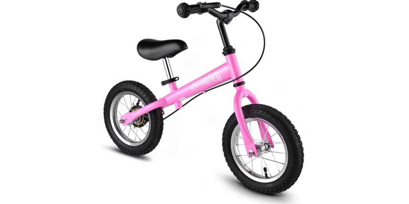 BIKFUN-Balance-Bike-for-Kids