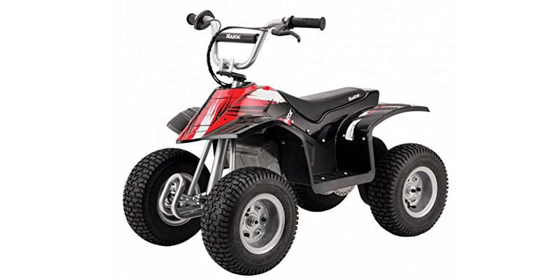 Black-Razor-Dirt-Quad