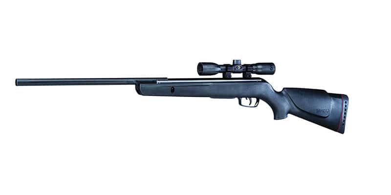 Gamo-6110017154-Varmint-Air-Rifle
