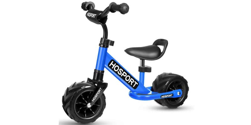HOSPORT-Toddler-Bicycle