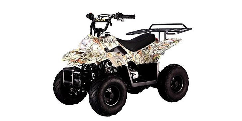 New-Tree-Camo-Four-Wheeler