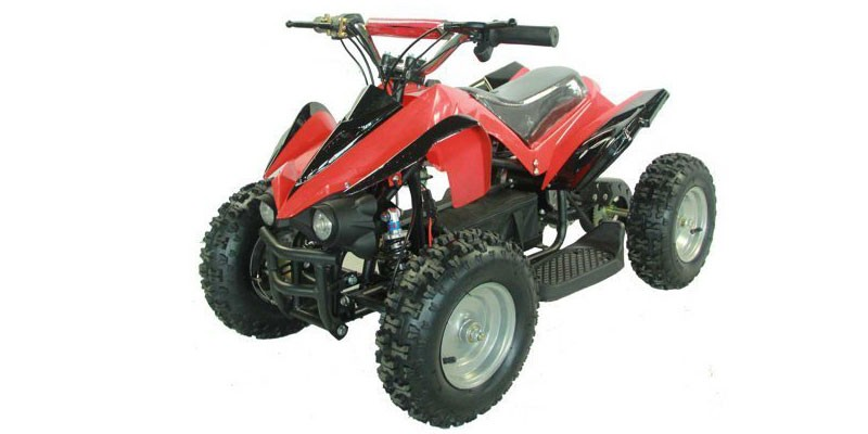 Youth-Electric-Kids-Quad-Sport-ATV