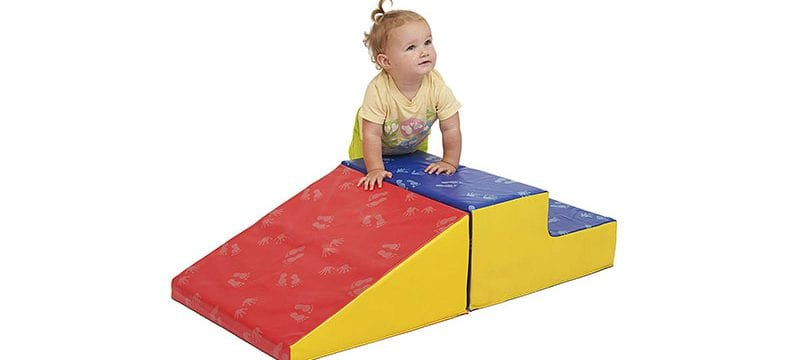 ECR4Kids-SoftZone-Little-Me-Play-Climb-and-Slide