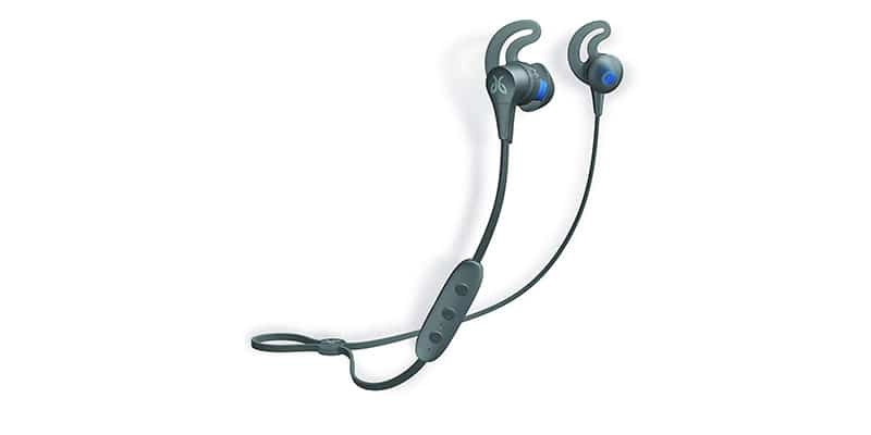 Jaybird-X4-Wireless-Bluetooth-Headphones-for-Sport