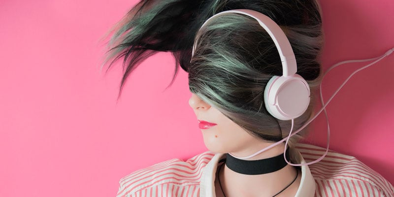 best-headphones-for-teens