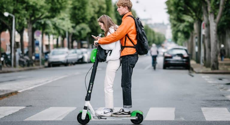 Best Electric Scooter for 8, 9, 10, 11, 12, 13 and 14 Plus Year Old Kids
