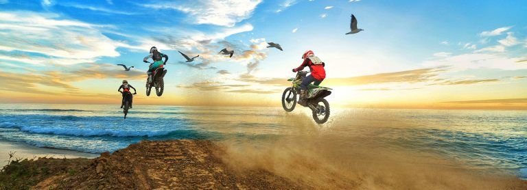 Best Electric Dirt Bike for 10, 11, 12, 13 and 14 plus Year Old Kids – Reviewed 2021